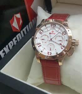 Jam Tangan Anak Qq Rubber Bisa Pakai Nama Atau Foto Murah pusat jual jam tangan pria wanita berkualitas
