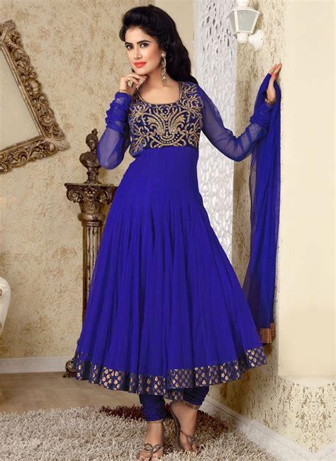 net pattern salwar suit product details ladies trouser suit designs for weddings