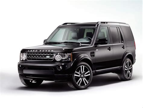 how to learn everything about cars 2011 land rover range rover sport head up display 2011 land rover discovery 4 landmark limited editions review gallery top speed