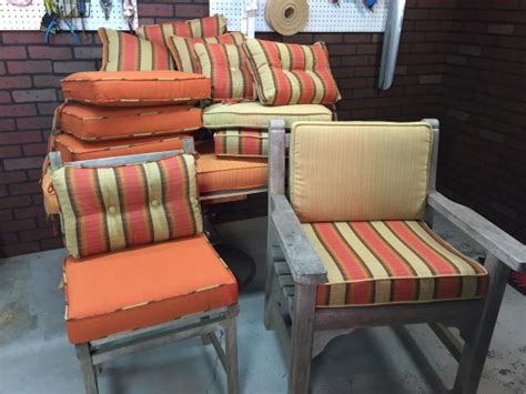 Class Upholstery by Upholstery Class Archives S Upholstery
