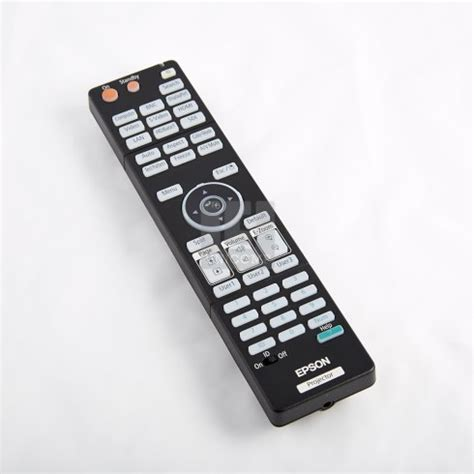 Remote Proyektor Epson 1582799 Epson Projector Remote Unicomp
