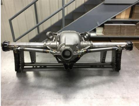 8 8 mustang rear end 8 8 rear end brace kit 210486 189 00 racecraft