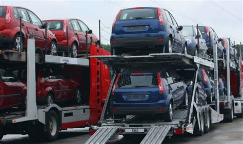 car shipping  car shipper experts montway auto transport