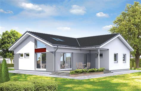 Dan Wood Häuser österreich by Awesome Preise F 252 R Schl 252 Sselfertige H 228 User Ideas