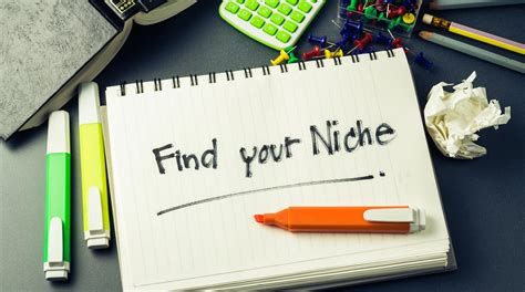 how to find niche business ideas your niche finder plan of think all the affiliate niche ideas are already taken think again shoemoney