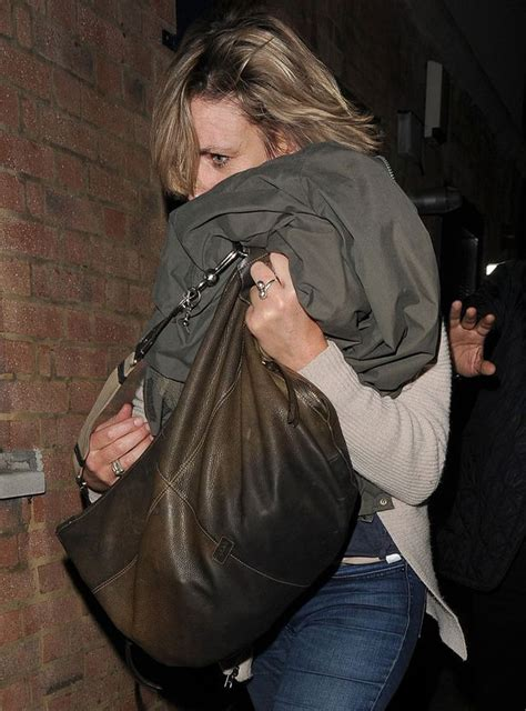 Jeremy Clarkson returns home at 1am with close friend ... I'm Lost