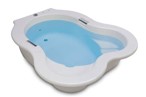 birthing bathtub active birth pools