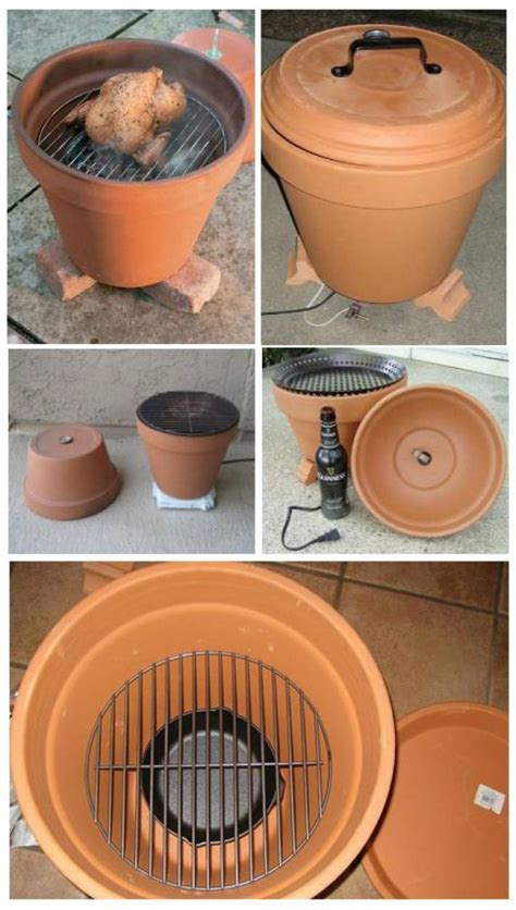best 25 do it yourself projects ideas on