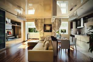 Interior Decoration Ideas For Home Neutral Home Decor Interior Design Ideas