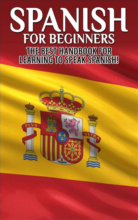 spanish a level grammar workbook 1510416749 talk now learn romansch beginning level mootladif