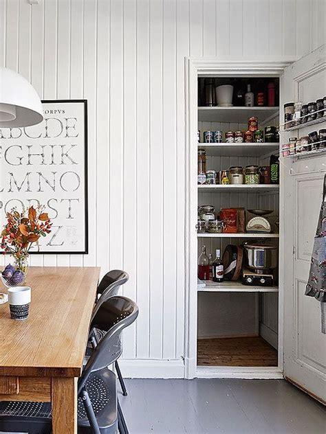 decoraci 243 n de cocina mueble empotrados