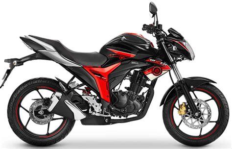 Suzuki Sp by Suzuki Gixxer Sp New Price In India Specifications Photos