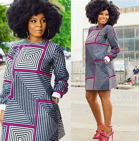 22013 2014 ankara gowns ankara jeans fashion africans african fashion and ankara