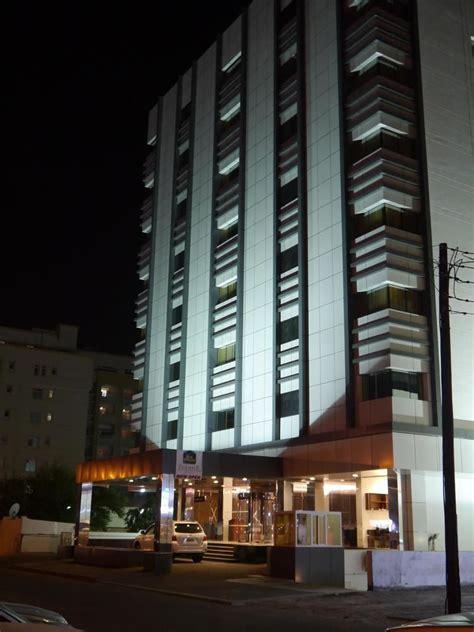 best hotel in muscat book best western premier muscat muscat hotel deals