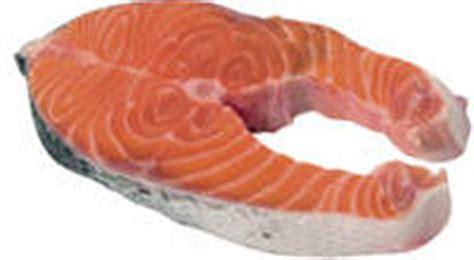 alimenti contenente potassio poissons et fruit de mer contenants du calcium le