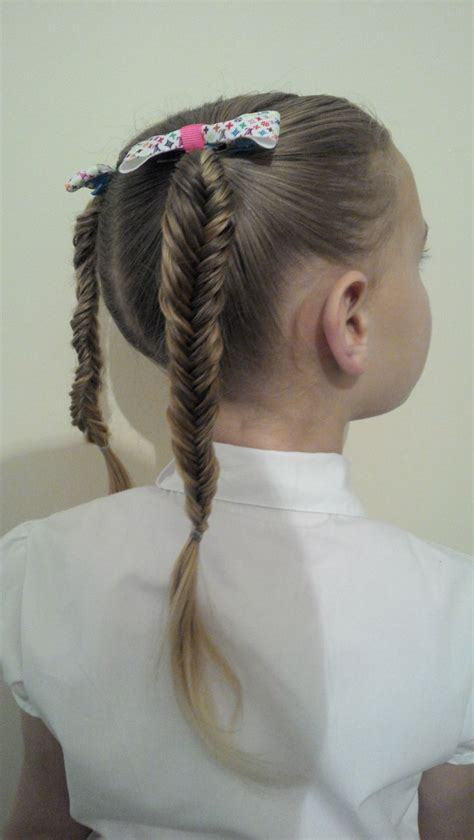 hairstyles braids ponytails and pigtails 1000 images about ponytails pigtails hairstyles on pinterest