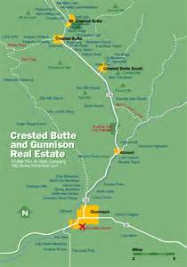 visit crested butte colorado your connection to