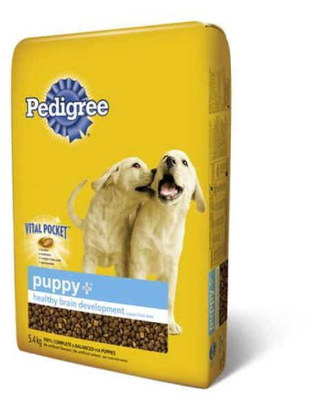 pedigree puppy food walmart pedigree puppy food 5 4kg walmart ca