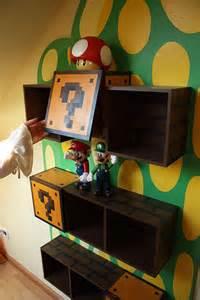 Childrens Wall Bookcase El Rapto De Los Sentidos 161 Frikdas