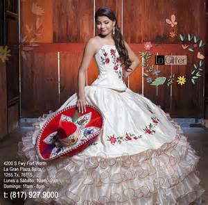 Free Wedding Dress In Houston » Home Design 2017