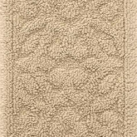 Area Rugs Washable Non Slip 100 Cotton Washable Scroll 36 Area Rug Carpet 5 Colors Ebay