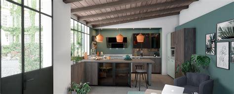 cocina moderna  medida madera ambiente garden mobalpa