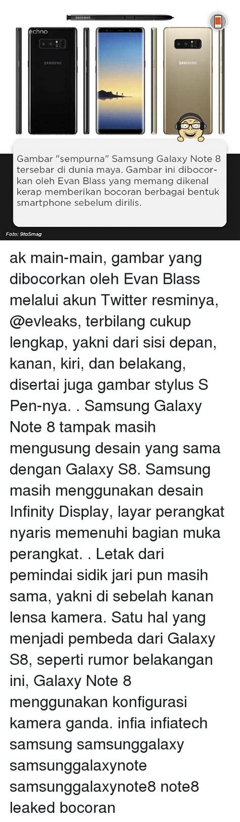 Samsung Galaxy Dengan Kamera Depan 25 best memes about rumor rumor memes