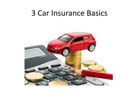 PPT   car insurance renewal online PowerPoint Presentation