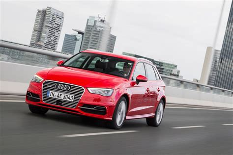 audi family car audi to develop all electric family car auto express