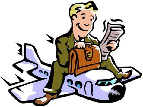 Surat Perjalanan Bisnis by Tata Cara Pelaksanaan Perjalanan Bisnis Ujiansma