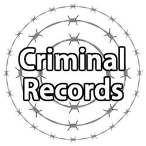 Maricopa County Property Records Background Check Access Criminal Records