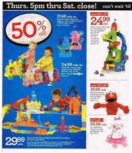 toys r us thanksgiving toys r us black friday ad for 2016 thrifty momma