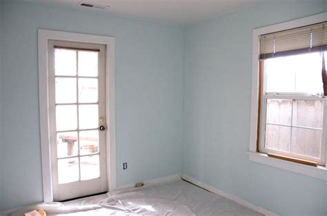 1000 images about paint color on paint colors wall colors and gray wall paints