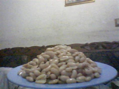 jual kacang merah instant frozen va  kulit cum gr