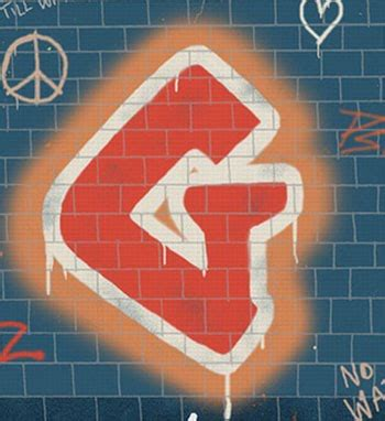 graffiti world fantastic graffiti design alphabet