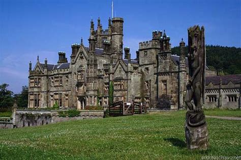 king of your castle 16th century stately home on sale for list of castles in wales