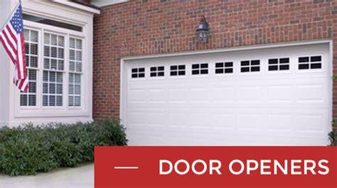 Garage Door Repair Akron Ohio Garage Door Repair Akron Ohio 28 Images Doors Garage Door Repair Akron Ohio Garage Doors