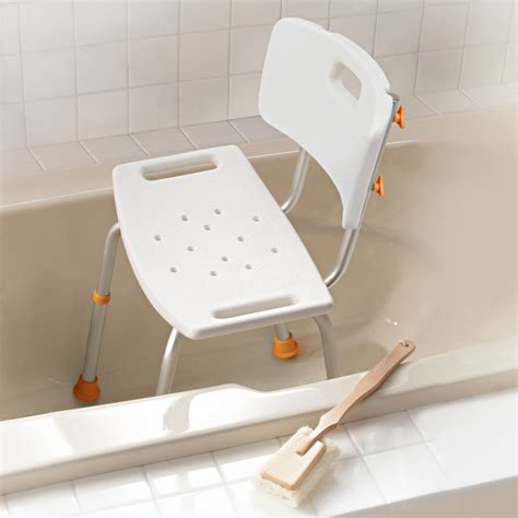 bathtub seats elderly bathtub seats for elderly 28 images rtl12202kdr
