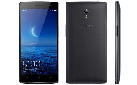 mengatasi wallpaper oppo hitam handphone oppo find 7 terbaik warna putih hitam