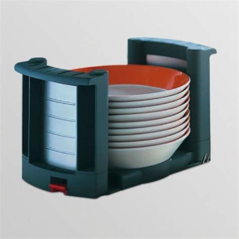 schublade tellerhalter original alno tellerhalter f 252 r auszugsschr 228 nke