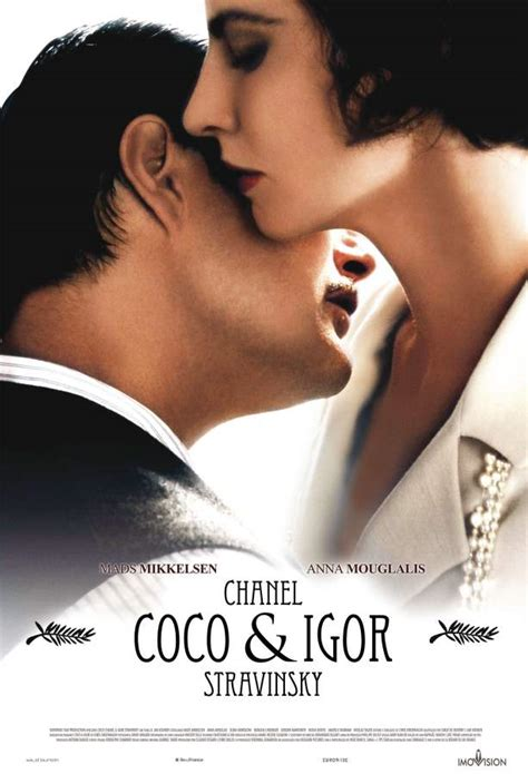 film coco chanel 2015 coco chanel igor stravinsky movie review nettv4u com