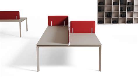 mondo convenienza torino divani arredamento mondo convenienza torino dragtime for