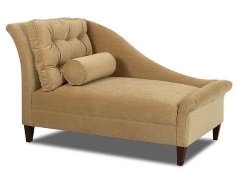 chaise lounge chair with arms chaise lounge chair with arms www pixshark com images