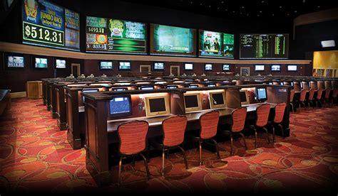 Casino Berkualitas panduan singkat bermain agen judi