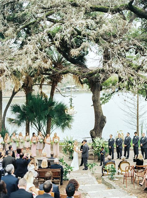 planning an outdoor wedding at home 3 things to keep in mind when planning an outdoor wedding