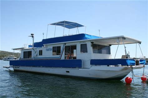 house boat sale lake oroville houseboat sales houseboats for sale