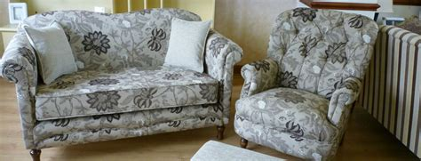 Upholstery Leeds by Upholstery Furniture Manufacturers