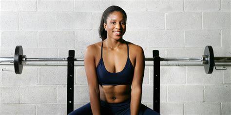 bench body women weight training for women 10 reasons women should lift