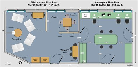 online blueprint maker blueprint maker online home design