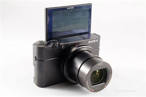 Kamera Sony Buat Vlog 5 Kamera Murah Cocok Buat Vlog Dengan Flip Screen Buat Jadi Mudah